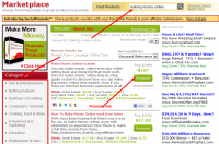 Clickbank-marketplace