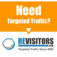 Need TONS of Traffic, More Sales, and More Profits, Read On