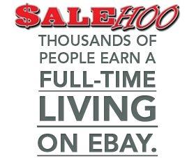 Banned By Ebay-SaleHoo