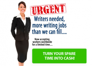 online writing jobs apply today instant product cash reviews online writing jobs apply today instant product cash reviews
