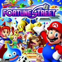 Unlimited Wii Games Downloads