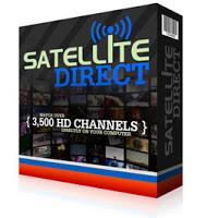 Satelite Direct