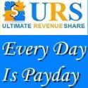Get Paid Everyday Ultimate Revshare