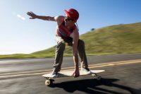 skateboard_longboard