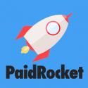 PaidRocket