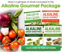 alkaline-recipes