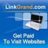 Link Grand Reviews