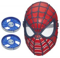 Amazing-Spider-Man-mask