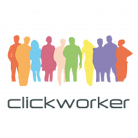 ClickWorkers Real Online Micro Jobs
