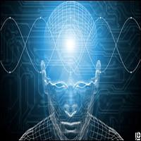 The Unexplainable Store – No. 1 Brainwave Entrainment