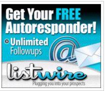 Free Autoresponder – List Wire