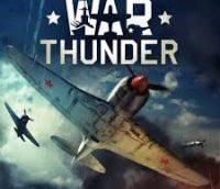 War Thunder Free Play Games