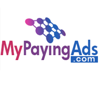 My Paying Ads