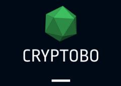 Trade With Bitcoins at Cryptobo