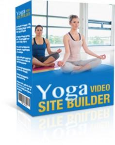 YogaVideo_box350